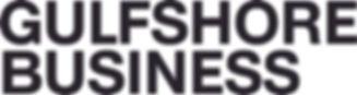 Gulfshore_Business2019_logo (1).jpg