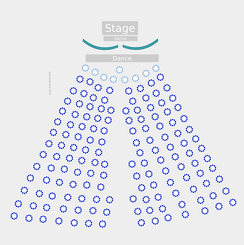 legends concert seating chart.png