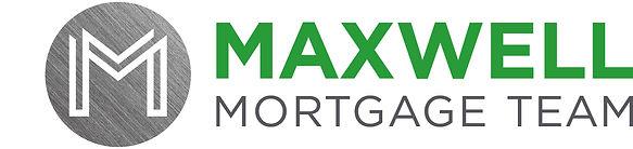 Maxwell_Logo.jpg