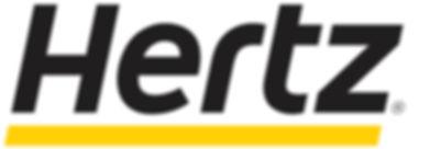 Hertz_logo.jpg