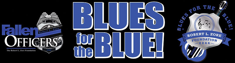 blues for the blue, march 27 2020, blues