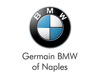 germain bmw of Naples, mission 2244 gala
