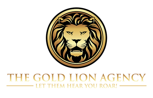 mission 2244 gala sponsors, gold lion agency.png