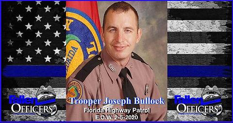 Trooper Joseph Bullock.jpg