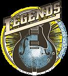 Legends Concert Series Logo V5 FINAL.png