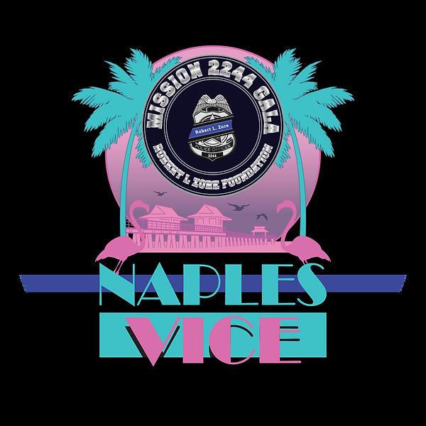 Mission 2244 Naples Vice Logo FINAL.png