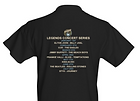 legends concert series t-shirts.png