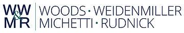 WWMR-Logo-Full-CMYK.JPG