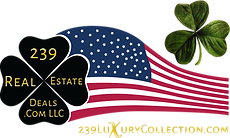 239 Real Estate Deals Com LLC Luxury Collection Logo Cropped Tight.png