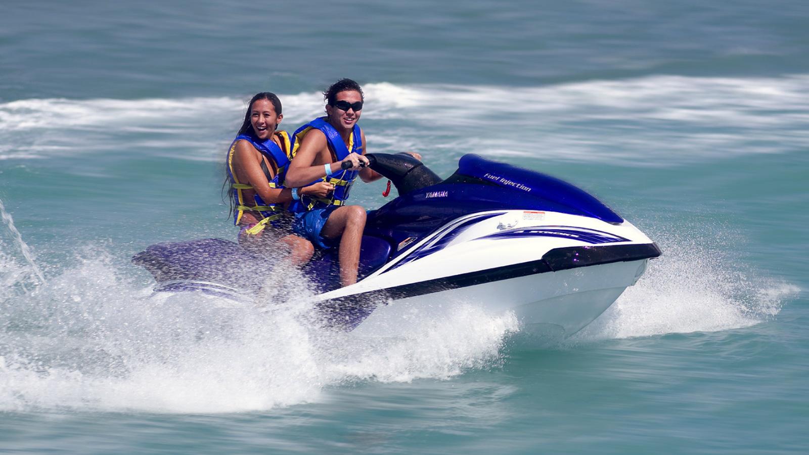 blue-wave-jet-ski-rentals-09