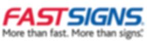Fastsigns_MoreThanFast.jpg