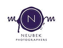 Logo_FullColor copy.jpg