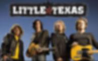 little-texas.jpg