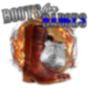 Boots for Badges Logo.png