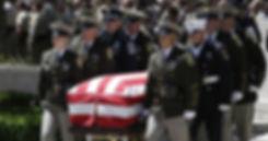 140614_alyn-becky-funeral_4d7f1e95f9d44e