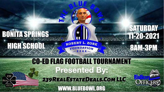 the blue bowl tournament.jpeg