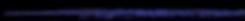 Screen Shot 2020-01-24 at 5.07.40 PM.png