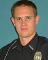 Police Officer Andrew Allen Widman