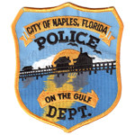 Naples Police Dept