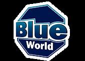 neva reestructuracion Blue WORLD.png