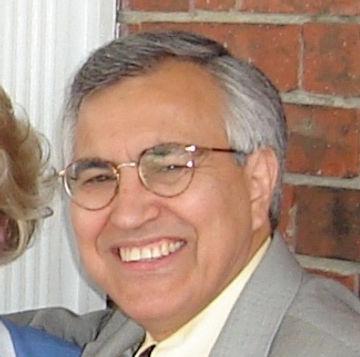 Contreras Joe and Joy.JPG