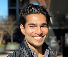 Ankur Patel is the Head of Product at Glean
