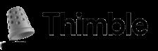 Thimbledark.png