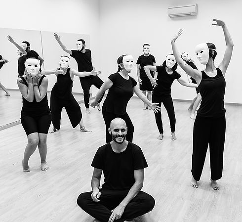 Fernando Suarez Teatro-72.jpg