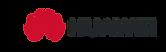 huawei-logo-512x512_edited.png