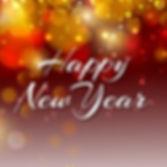 new-year-template-design-e259044d5aea816