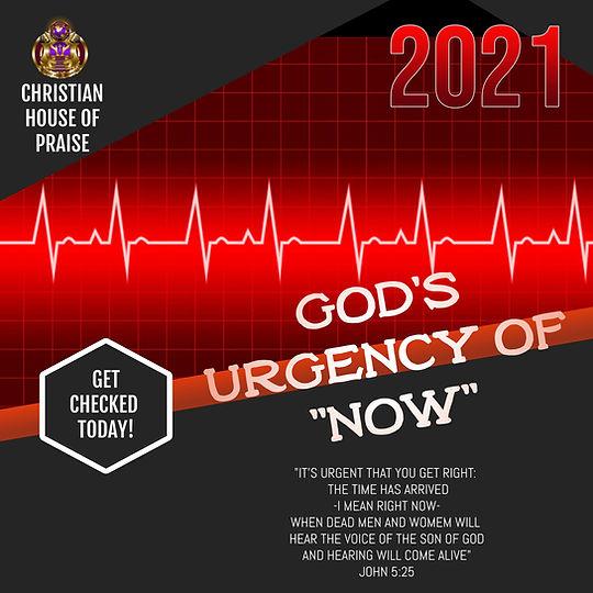 Gods Urgency of NOW.jpg