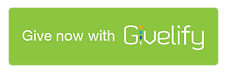 Givelify button.png