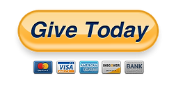 Give-Now-Button-300x149.png