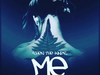 The Inner-Me