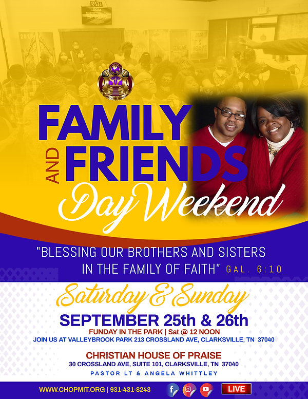 Copy of Copy of Family and friends day flyer (1).jpg