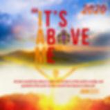 Chops_2020_Mantra_Its_Above_Me_V2-5.jpg