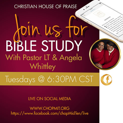 Join us for bible study.jpg