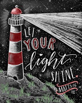 lighthouse image.jpg