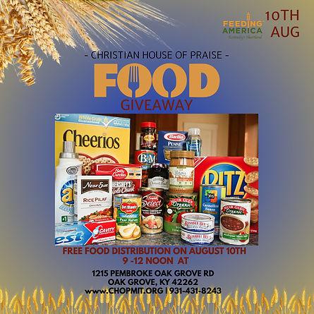 Copy of FOOD GIVEAWAY (3).jpg