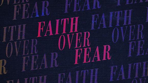 faith_over_fear-Landscape.jpg