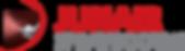 junair-spraybooths-logo.png