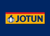 jotun-logo-on-jotun-blue-background_tcm2