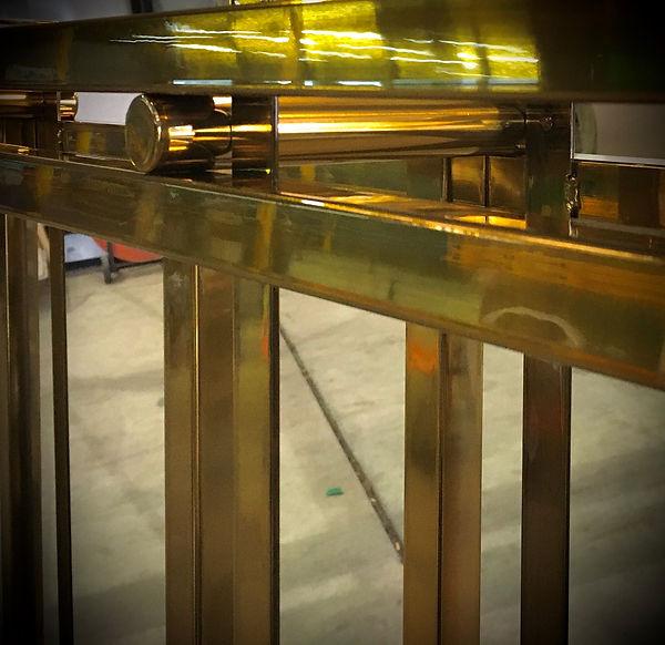 Trans Brassy Gold - 2.jpg