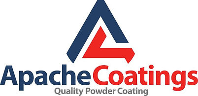 Apache-Coatings_Logo (002).jpg