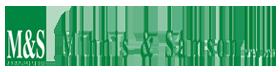 minnisandsamson-logo.png