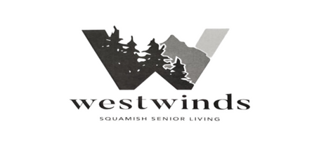 Cascadia Client Logos (1).png