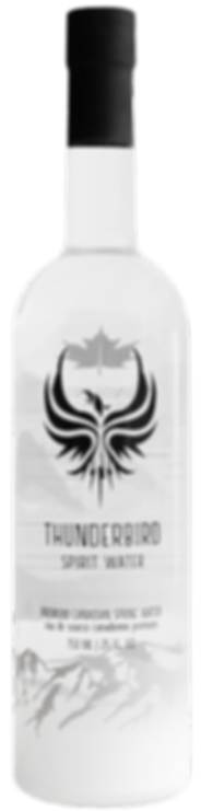 Thunderbird-Spirit-Water-Bottle-web-read