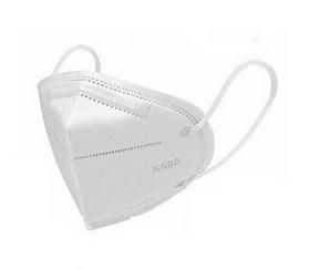 KN95 Mask web.png