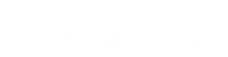 chroma-logo-white.png