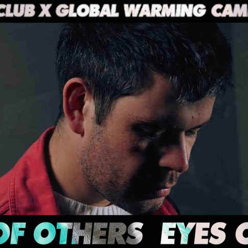 Campus Club : Eyes Of Others